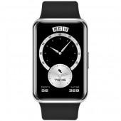 Huawei Watch Fit Elegant TIA-B29 Midnight Black