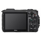 Nikon CoolPix W300 (VQA070E1)