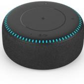 ZMI 20W Wireless Charging bluetooth speaker (B508)