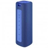 Xiaomi Mi Portable Bluetooth Speaker (16W) QBH4197GL (MDZ-36-DB) Blue
