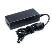 Блок питания (зарядное) для монитора 12В, 6А, 72Вт, 5.5x2.5, без сетевого кабеля