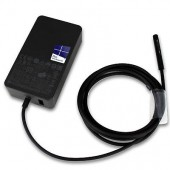Блок питания (сетевой адаптер) для планшетов Microsoft Surface Pro 4 15V 1.6A 24W (оригинал)