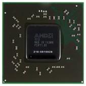 Видеочип AMD 216-0810028 б.у.