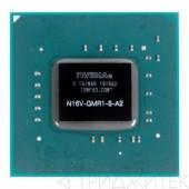 Видеочип NVIDIA N15P-GT-A2 б.у.