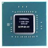 Видеочип NVIDIA N17P-G1-A1