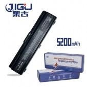 Аккумулятор (акб, батарея) 01AV435 для ноутбука Lenovo THINKPAD 13 11.4 В, 3685 мАч (оригинал)