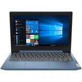 Ноутбук Lenovo IdeaPad 1 11ADA05 82GV003WRU