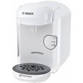 Bosch Tassimo TAS1404 белый