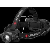 Led Lenser H15R Core (502123)