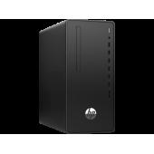HP 290 G4 (123P1EA)