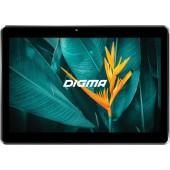 Digma CITI 1593 3G (PS1210MG)