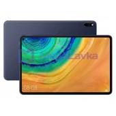 Huawei MatePad Pro (53010YUY)