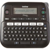 Brother P-touch PTD210R1