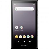 MP3-плеер Sony NW-A105 черный