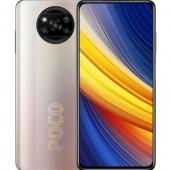 Смартфон Xiaomi POCO X3 Pro Bronze 6GB/128GB