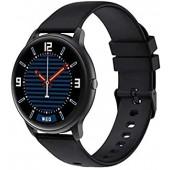 IMILab Smart Watch KW66 Black (ESW-KW66-B)