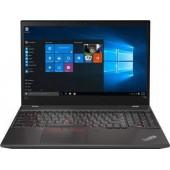 Lenovo ThinkPad T580 (20L90024RT) 15.6 FHD IPS/I7-8550U/8GB/SSD256GB/Int/LTE/подсв кл/W10Pro