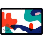 Huawei MatePad 10 (53011CAQ)