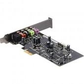 Asus Xonar SE PCI-E (Ret)