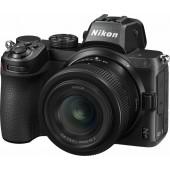 Nikon Z 5 Kit (VOA040K001)