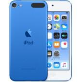 Apple iPod (MVJC2RU/A)