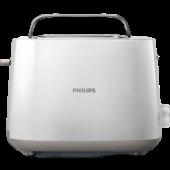 Philips HD2583/00
