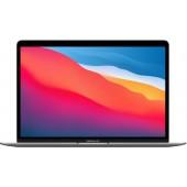 Apple MacBook Air 13 Z1250007M Apple M1,16 ГБ, SSD 512 ГБ