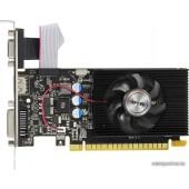 Видеокарта AFOX GeForce GT 730 2GB DDR3 [AF730-2048D3L6]