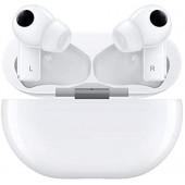 Huawei FreeBuds Pro Ceramic White (T0003)