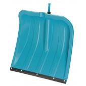Лопата Gardena для уборки снега большой (03241-20.000.00)