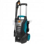 Bort BHR-2200-Pro (93411997)