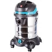 Bort BSS-1425-PowerPlus (91272270)