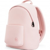 Ninetygo NEOP. Multifunctional Backpack pink