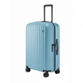 """Ninetygo Elbe Luggage 20"""" blue"""