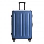 """Ninetygo PC Luggage 20"""" navy blue"""