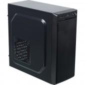 Компьютер DL10843 INTEL G6405/H410/DDR4 4Gb/SSD 250GB/500W