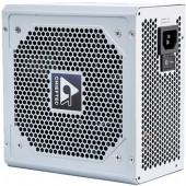 Блок питания Chieftec <GPC-700S New> 700W
