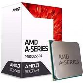 AMD A10-9700 APU with Radeon™ R7 (oem)