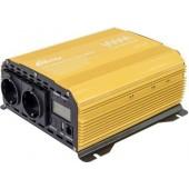 Ritmix RPI-6102 Pure sine