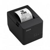 Принтер Epson TM-T20X