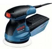 Bosch GEX 125-1 AE (601387500)