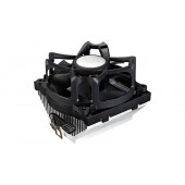 Deepcool Beta 10 (DP-ACAL-B10) (AMD Socket) TDP 89W (AM4)