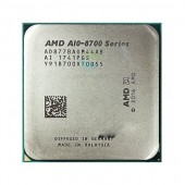 AMD A10-8770B (oem) AD877BAGM44AB