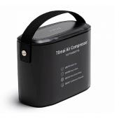 70mai Air Compressor (Midrive TP01)