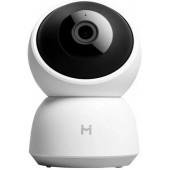 IMILab Home Security Camera A1 CMSXJ19E (EHC-019-EU)