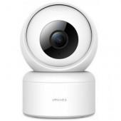 IMILab Home Security Camera C20 1080P CMSXJ36A (EHC-036-EU)