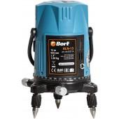 Bort BLN-15 <91275714> Лазерный уровень