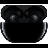 Huawei FreeBuds Pro Carbon Black (T0003)