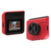 70mai Dash Cam A400 Red (Midrive A400)