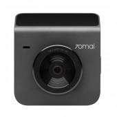 70mai Dash Cam A400+Rear Cam Set A400-1 Ivroy (Midrive A400-1)